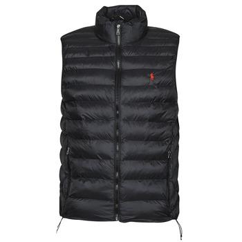 衣服 男士 羽绒服 Polo Ralph Lauren PEROLINA 黑色