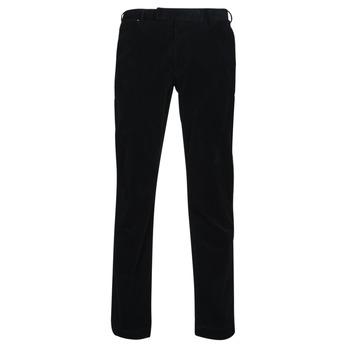 衣服 男士 多口袋裤子 Polo Ralph Lauren RETOMBA 黑色