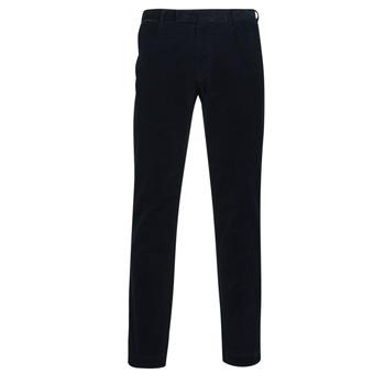 衣服 男士 多口袋裤子 Polo Ralph Lauren RETOMBA 海蓝色
