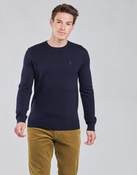 衣服 男士 羊毛衫 Polo Ralph Lauren AMIRAL 蓝色