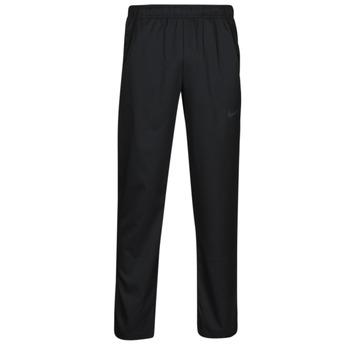 衣服 男士 厚裤子 Nike 耐克  黑色