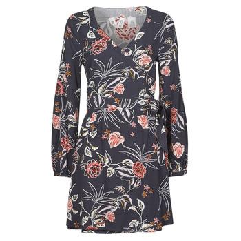 衣服 女士 短裙 Roxy 罗克西 SIMPLY STATED 蓝色