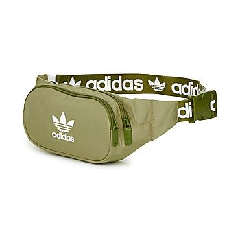 Adidas Originals 阿迪达斯三叶草 ADICOLOR WAISTB