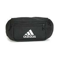 包 腰包 adidas Performance 阿迪达斯运动训练 CL WB ES 黑色