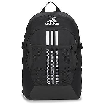 包 双肩包 adidas Performance 阿迪达斯运动训练 TIRO BP 黑色