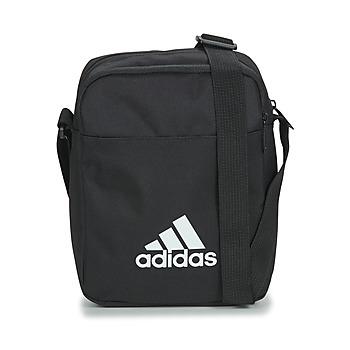 包 小挎包 adidas Performance 阿迪达斯运动训练 CL ORG ES 黑色