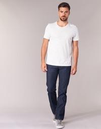 衣服 男士 直筒牛仔裤 Levi's 李维斯 501 LEVIS ORIGINAL FIT Onewash