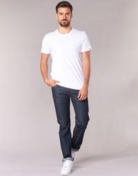衣服 男士 直筒牛仔裤 Levi's 李维斯 501? Levi's?ORIGINAL FIT Levi's / Marlon