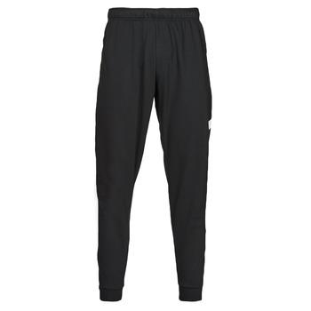 衣服 男士 厚裤子 Nike 耐克 NIKE DRI-FIT 黑色 / 白色