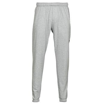衣服 男士 厚裤子 Nike 耐克 NIKE DRI-FIT 灰色 / 黑色
