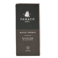 配件 护理产品 Famaco FLACON HUILE VERNIS 100 ML FAMACO INCOLORE 中性色