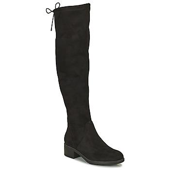 鞋子 女士 都市靴 Tamaris GUILIA 黑色