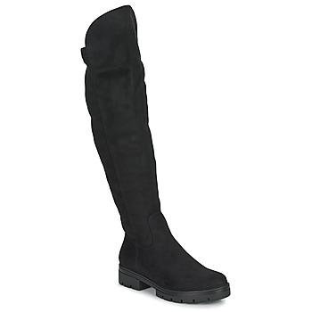 鞋子 女士 都市靴 Tamaris AMELIA 黑色