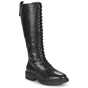 鞋子 女士 都市靴 Tamaris SITEA 黑色