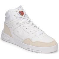 鞋子 男士 高帮鞋 Champion MID CUT SHOE CLASSIC Z80 MID 白色