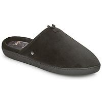 鞋子 女士 拖鞋 Isotoner 97313 黑色