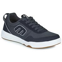 鞋子 男士 球鞋基本款 Etnies RANGER LT 海蓝色