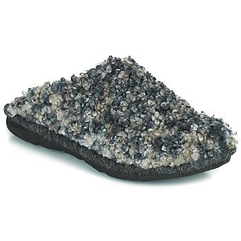 鞋子 女士 拖鞋 Romika LILLE 108 灰色