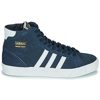Adidas Originals 阿迪达斯三叶草 BASKET PROFI