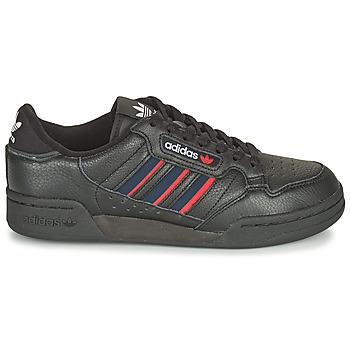 Adidas Originals 阿迪达斯三叶草 CONTINENTAL 80 STRI
