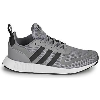 Adidas Originals 阿迪达斯三叶草 MULTIX