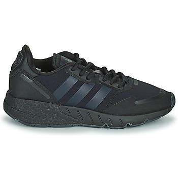Adidas Originals 阿迪达斯三叶草 ZX 1K BOOST