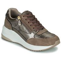 鞋子 女士 球鞋基本款 Xti 波尔蒂伊 43124 棕色 / 古銅色