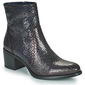 鞋子 女士 短靴 Dorking LEXI 蓝色