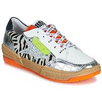 鞋子 女士 球鞋基本款 Semerdjian CHLO 多彩