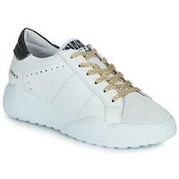 鞋子 女士 球鞋基本款 Semerdjian KYLE 白色 / 米色 / 黑色