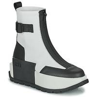 鞋子 女士 短靴 United nude ROKO BOOTIE 黑色 / 白色