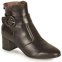 鞋子 女士 短靴 Nero Giardini BLETTO 黑色