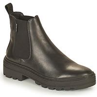 鞋子 女士 短筒靴 Palladium Manufacture CULT 01 NAP 黑色