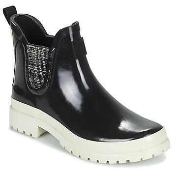 鞋子 女士 雨靴 Armistice DROP BEETLE W 蓝色