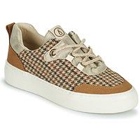 鞋子 女士 球鞋基本款 Armistice ONYX ONE W 棕色