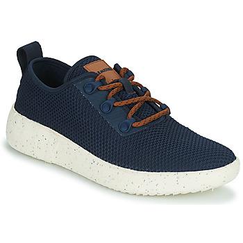鞋子 男士 球鞋基本款 Armistice VOLT HOOK M 蓝色