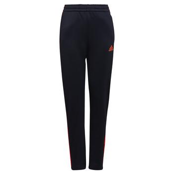 衣服 男孩 厚裤子 adidas Performance 阿迪达斯运动训练 ALABAMA 海蓝色