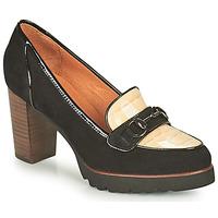 鞋子 女士 高跟鞋 MAM'ZELLE URBANO 黑色 / 白色