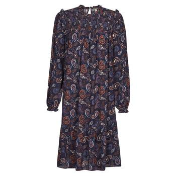 衣服 女士 短裙 Esprit 埃斯普利 SG-091CC1E309       DRESS 多彩