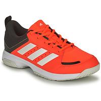鞋子 户外运动 adidas Performance 阿迪达斯运动训练 Ligra 7 M 红色