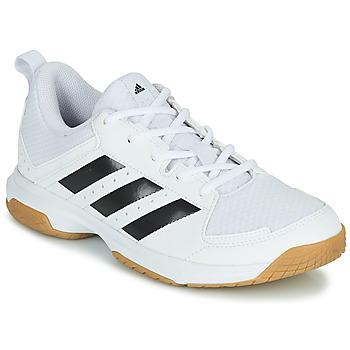 鞋子 女士 户外运动 adidas Performance 阿迪达斯运动训练 Ligra 7 W 白色