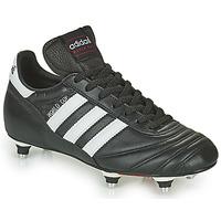 鞋子 足球 adidas Performance 阿迪达斯运动训练 WORLD CUP 黑色