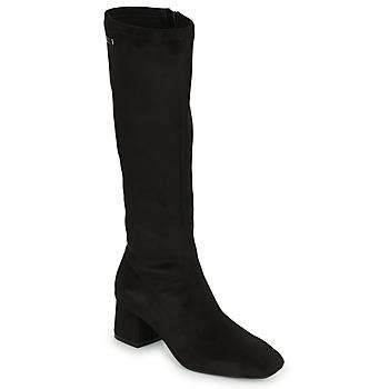 鞋子 女士 绑腿 Les Tropéziennes par M Belarbi DOTY 黑色