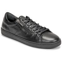 鞋子 女士 球鞋基本款 Pataugas IRIS 黑色