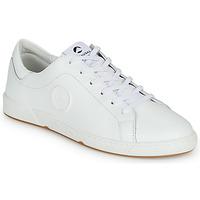 鞋子 女士 球鞋基本款 Pataugas JAYO 白色