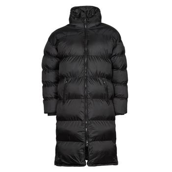 衣服 男士 羽绒服 Schott 2190 MAX 黑色