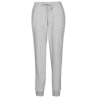 衣服 女士 厚裤子 adidas Performance 阿迪达斯运动训练 WESFTEC 灰色 / Moyen