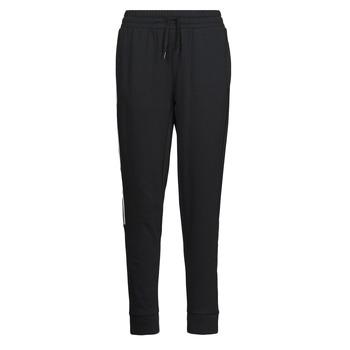 衣服 女士 厚裤子 adidas Performance 阿迪达斯运动训练 WECBPT 黑色