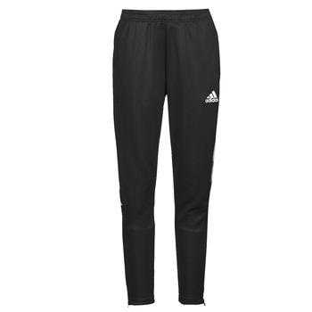 衣服 厚裤子 adidas Performance 阿迪达斯运动训练 TIRO21 TR PNT 黑色