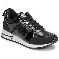 鞋子 女士 球鞋基本款 Chattawak KANSAS 黑色